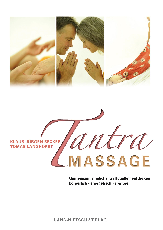 yoni massage kursus tantra fyn