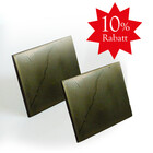 <u>Weihnachtsaktion:</u> 2 energetisierte Chips für Tablet/Notebook/Desktop