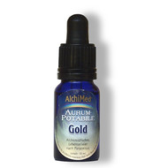 Gold-Essenz - Aurum Potabile 10