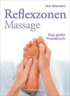 Reflexzonen Massage