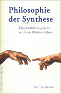 Philosophie der Synthese