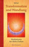 Transformation u.Wandlung