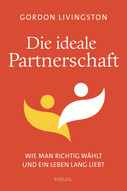 Die ideale Partnerschaft