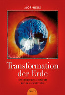 Transformation der Erde