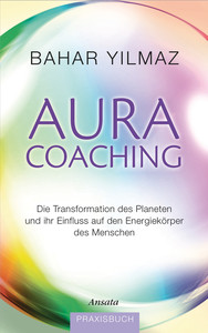 Aura Coaching