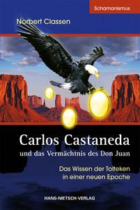 http://www.amrita.de/images_cache/B-03741_carlos_castaneda_201_300.jpg
