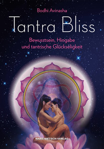 Tantra Bliss