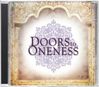 Doors to Oneness