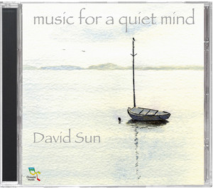 Music for a Quiet Mind