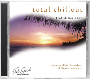 Total Chillout