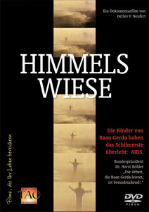 DVD Himmelswiese