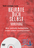 DVD Heirate dich selbst