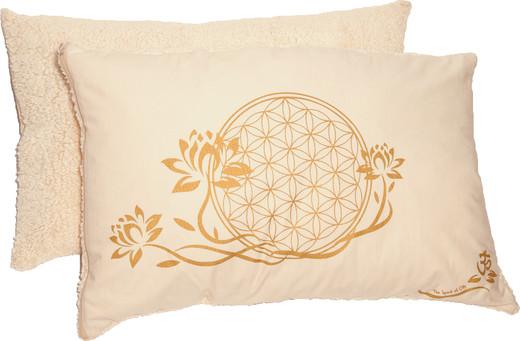 bild amrita energy products. Black Bedroom Furniture Sets. Home Design Ideas