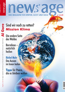 NEWs AGE Magazin 2008-03