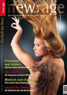 NEWs AGE Magazin 2010-04