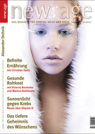 NEWs AGE Magazin 2011-01