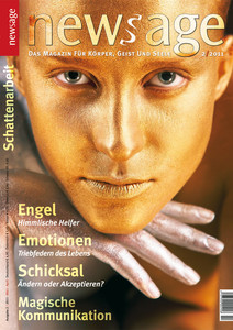 NEWs AGE Magazin 2011-02