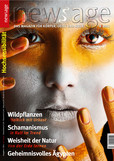 NEWs AGE Magazin 2011-04