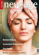 NEWs AGE Magazin 2011-05