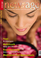 NEWs AGE Magazin 2011-06