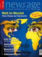 NEWs AGE Magazin 2012-01