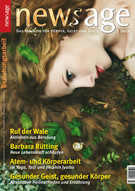 NEWs AGE Magazin 2012-03