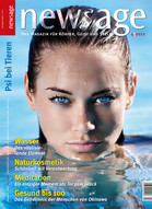 NEWs AGE Magazin 2012-04