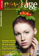 NEWs AGE Magazin 2013-03