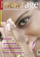 NEWs AGE Magazin 2013-04