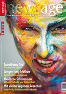 NEWs AGE Magazin 2014-01