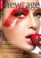 NEWs AGE Magazin 2014-05