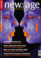 NEWs AGE Magazin 2015-05