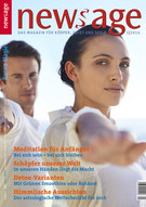 NEWs AGE Magazin 2016-01