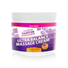 Tachyonisierte Massagecreme 120 ml