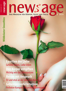 NEWs AGE Magazin 2014-02