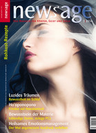 NEWs AGE Magazin 2014-03
