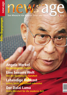 NEWs AGE Magazin 2013-05