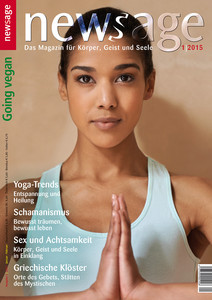 NEWs AGE Magazin 2015-01