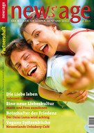 NEWs AGE Magazin 2015-04